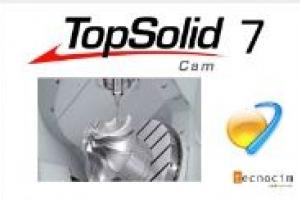 caratula_topsolid_7_cam_1