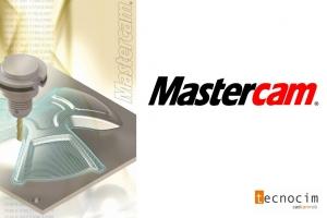 mastercam3d_5