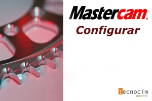 mastercam_config