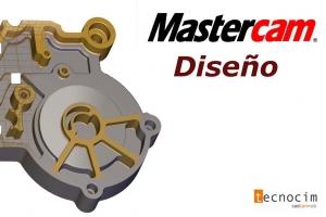 mastercam_dise_o