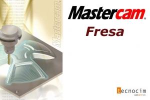 mastercam_fresa