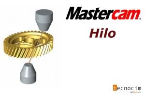 mastercam_hilo
