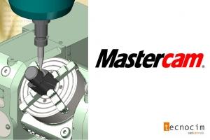 mastercam_multiaxis