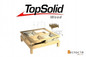 topsolid_curso_02ok