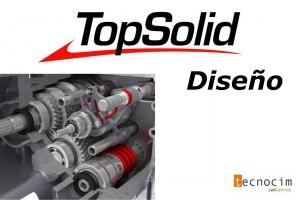 topsolid_dise_o