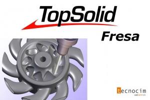 topsolid_fresa