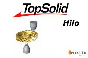 topsolid_hilo