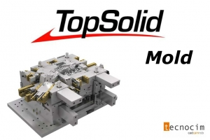 topsolid_mold