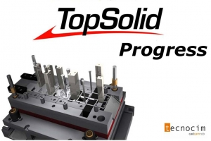 topsolid_progress_4
