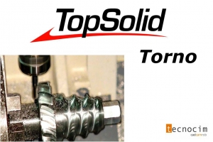 topsolid_torno