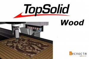 topsolid_wood
