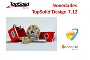 topsolidv7_12_novetats_desing