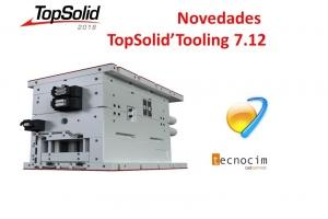 topsolidv7_12_novetats_tooling