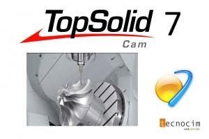 topsolidv7_cam
