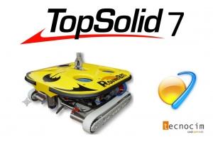 topsolidv7_design_8