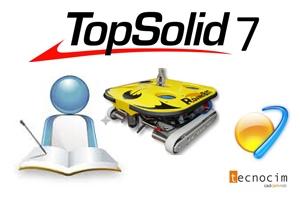 topsolidv7_design_curso