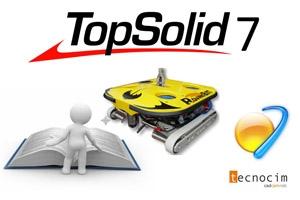 topsolidv7_design_manual