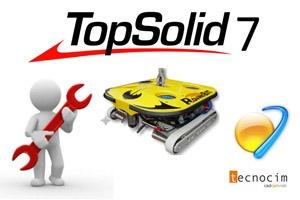 topsolidv7_design_practicas