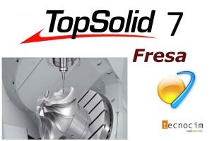 topsolidv7_fresa