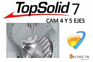 topsolidv7_fresa4_5_ejes