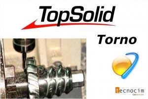 topsolidv7_torno