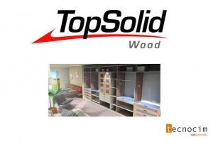 wood_1